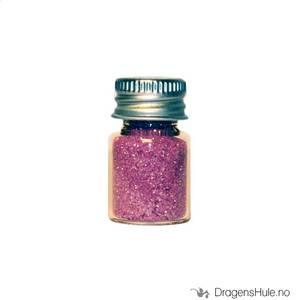 Bilde av Fine Glitter: FD Violet