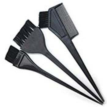Tilbehør til hårfarger